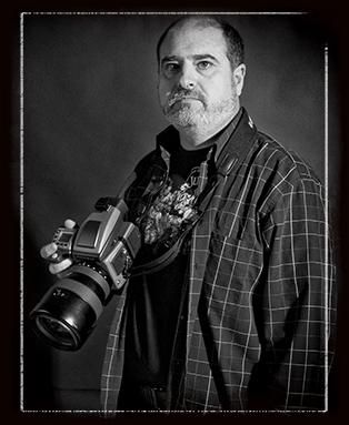 Josefélix López, fotógrafo