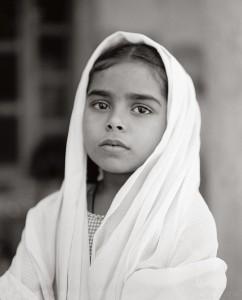 Fotografo: Fazal Sheikh